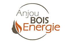 AnjouBoisEnergie