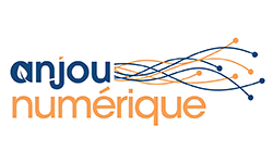 AnjouNumerique