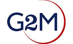 Groupe G2M Saumur